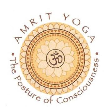 amrityogainstitute – Amrit Yoga Institute